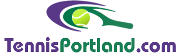 Portland tennis league
