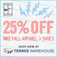 Nike_tennis_shoes